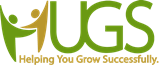 Hugscharity Logo